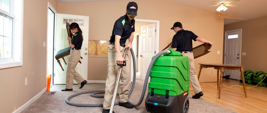 Marlboro, NJ cleaning services